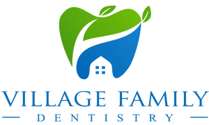 Village Family Dentistry
